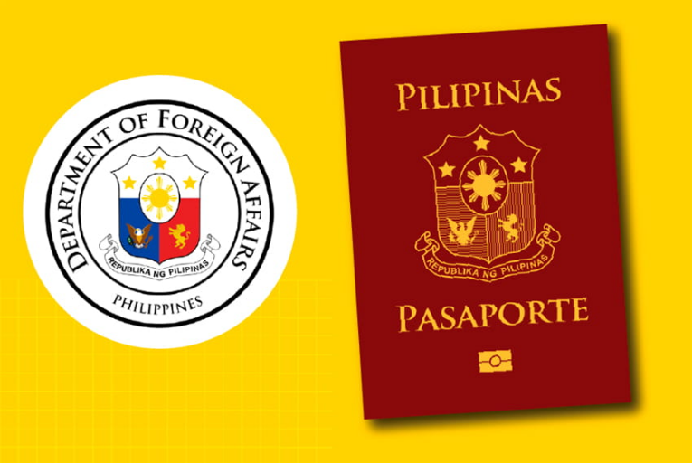 SM Business Center, SM Supermalls, SM Services, Services at SM Supermalls, SM Business Service Center at SM Supermalls, Get Your Passport at SM, DFA Satellite Office at SM, Department of Foreign Affairs Satellite Office at SM