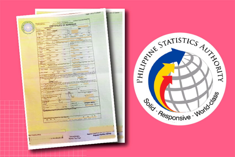 SM Business Center, SM Supermalls, SM Services, Services at SM Supermalls, SM Business Service Center at SM Supermalls, Get Your Marriage Certificate at SM, PSA Satellite Office at SM, Philippine Statistics Authority Satellite Office at SM