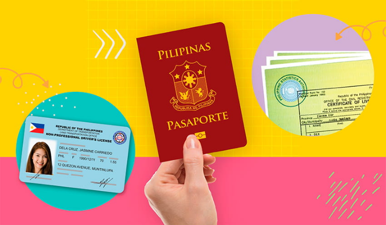 Get Your Passport at SM, Get Your Driver's License at SM, Get Your Birth Certificate at SM, LTO Satellite Office at SM, Land Transportation Office Satellite Office at SM, DFA Satellite Office at SM, PSA Satellite Office at SM, Philippine Statistics Authority Satellite Office at SM, Department of Foreign Affairs Satellite Office at SM, SM Business Service Center, Business Service Center at SM, SM Services