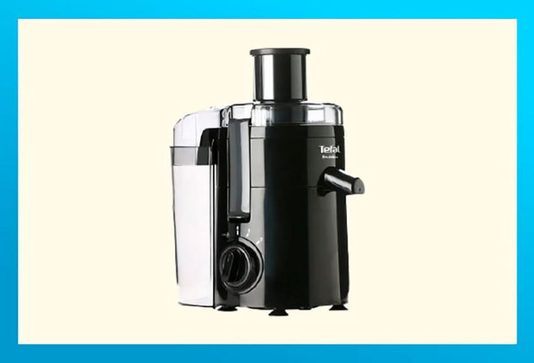 Tefal, Tefal Kitchen Appliances,  Tefal Frutelia Plus Juicer ZE3708, Shop SM, SM Malls Online, The SM Store, SM , SM Supermalls, Kitchen Appliances