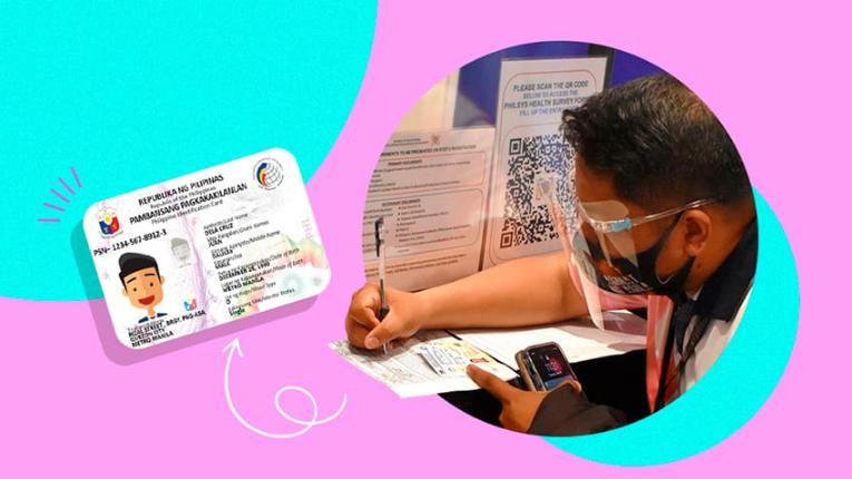 National ID, National ID Registration, National ID Registration Sites, SM Supermalls, SM Malls, SM Mall Branches, PhilSys Registration Sites, Safe Malling, Safe Malling at SM, SM Safe Malling, Safe Malling at SM Supermalls, SM Mall Branches in Metro Manila, SM Mall Branches in South Luzon, SM Mall Branches in North Luzon, SM Mall in Visayas, SM Mall Branches in Mindanao, <a href='https://www.smsupermalls.com/mall-locator/sm-center-angono/information' target='_blank'>SM Center Angono</a>, <a href='https://www.smsupermalls.com/mall-locator/sm-city-marikina/information' target='_blank'>SM City Marikina</a>, <a href='https://www.smsupermalls.com/mall-locator/sm-city-bicutan/information' target='_blank'>SM City Bicutan</a> , <a href='https://www.smsupermalls.com/mall-locator/sm-center-muntinlupa/information' target='_blank'>SM Center Muntinlupa</a>, <a href='https://www.smsupermalls.com/mall-locator/sm-city-bf-parañaque/information' target='_blank'>SM City BF Parañaque</a>, <a href='https://www.smsupermalls.com/mall-locator/sm-city-cauayan/information' target='_blank'>SM City Cauayan</a>, <a href='https://www.smsupermalls.com/mall-locator/sm-megacenter-cabanatuan/information' target='_blank'>SM Megacenter Cabanatuan</a>, <a href='https://www.smsupermalls.com/mall-locator/sm-city-pampanga/information' target='_blank'>SM City Pampanga</a>, SM City Dasmariñas, <a href='https://www.smsupermalls.com/mall-locator/sm-city-molino/information' target='_blank'>SM City Molino</a>, <a href='https://www.smsupermalls.com/mall-locator/sm-city-rosario/information' target='_blank'>SM City Rosario</a>, <a href='https://www.smsupermalls.com/mall-locator/sm-city-trece-martires/information' target='_blank'>SM City Trece Martires</a>, <a href='https://www.smsupermalls.com/mall-locator/sm-city-lucena/information' target='_blank'>SM City Lucena</a>, <a href='https://www.smsupermalls.com/mall-locator//information' target='_blank'><a href='https://www.smsupermalls.com/mall-locator/sm-center-lemer