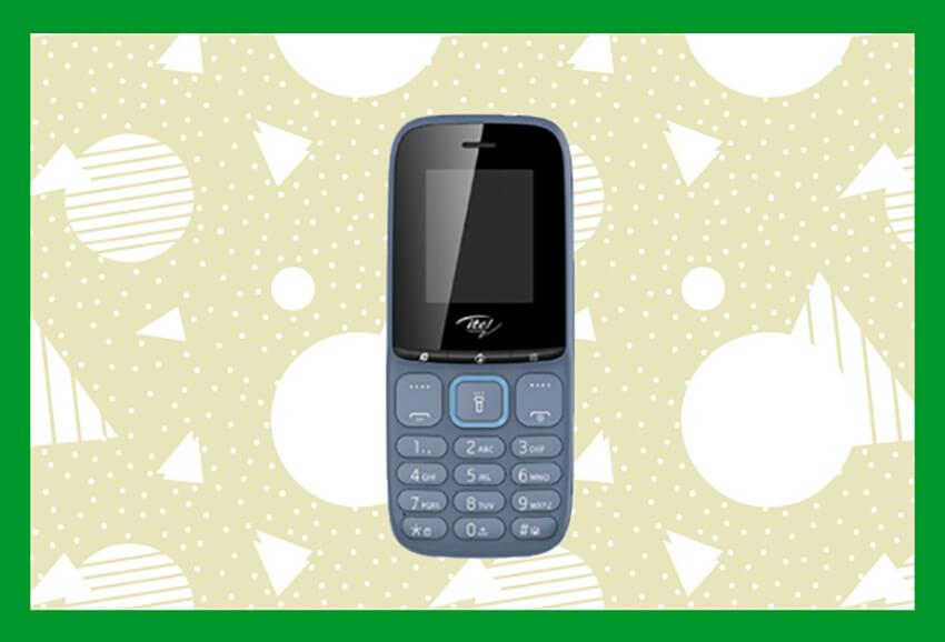 basic_phone