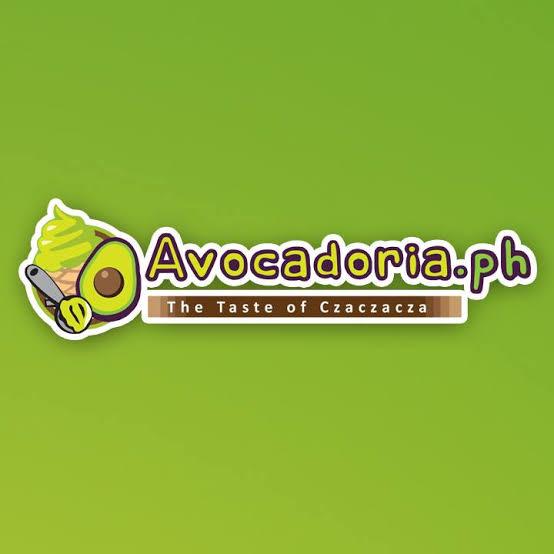 AVOCADORIAPH
