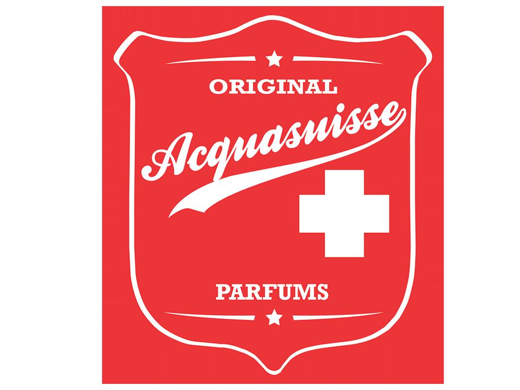 ACQUA SUISSE PERFUME BAR