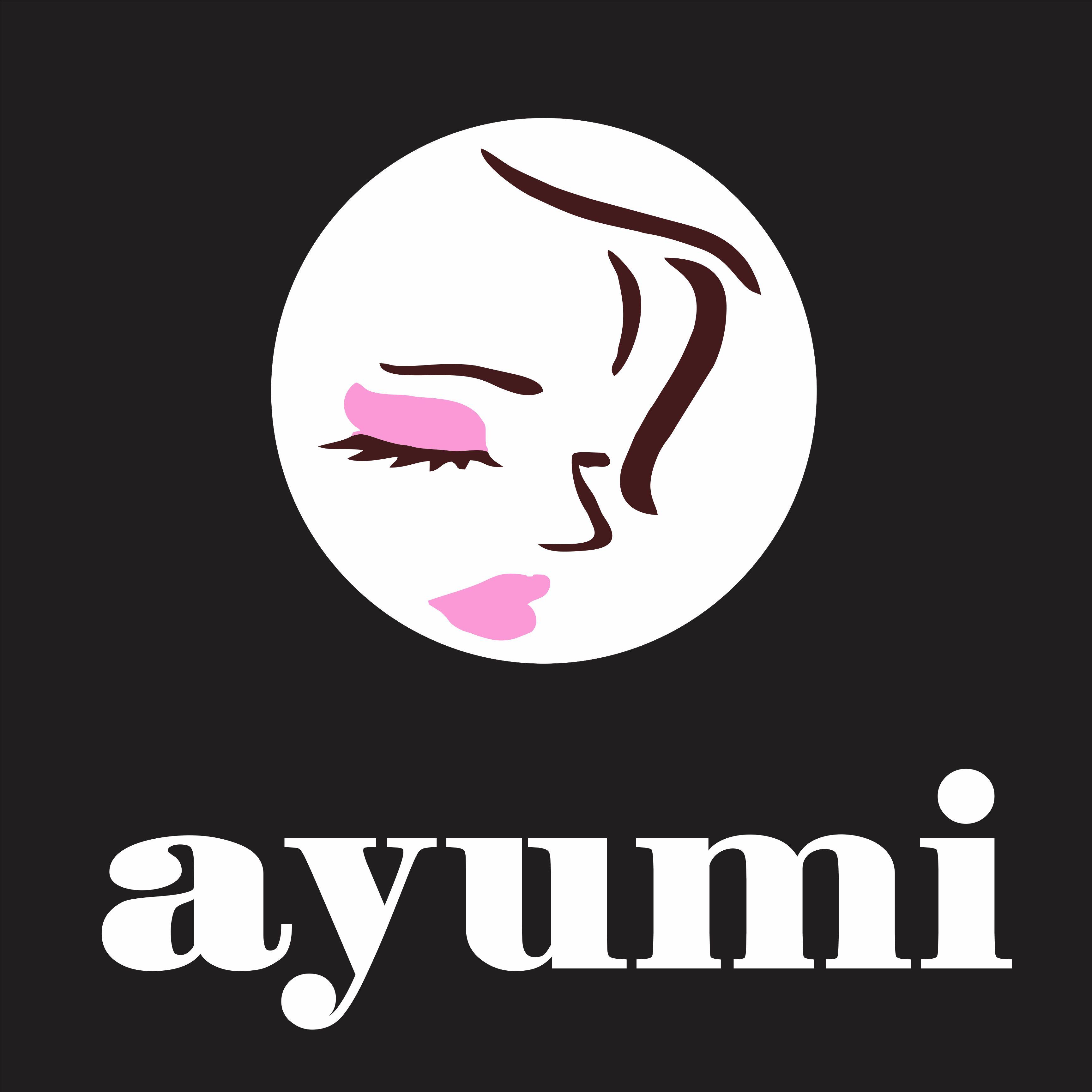 AYUMI JAPAN EYELASH NAIL ART SALON
